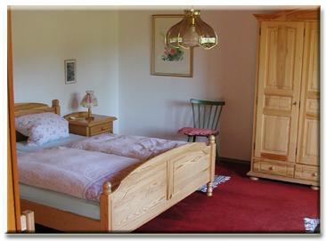 ferienwohnung pollmann benediktbeuern. Black Bedroom Furniture Sets. Home Design Ideas
